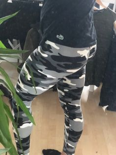 d032a2ceeb8c6 Awesome High Quality Women Camouflage Leggings Camouflage leggings, High  Waist Camouflage leggings, Camouflage workout