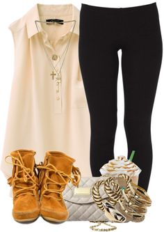 """"""":]"""" by livelifefreelyy ❤ liked on Polyvore"""