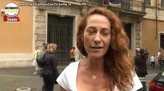"""Taverna: """"Renzi risponda: perchè vuole scegliersi da solo i rappresentan..."""