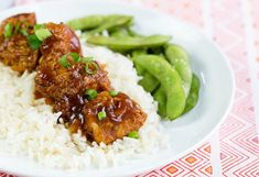 17 Chicken Recipes Under 300 Calories Chicken Recipes Under 300 Calories, Low Calorie Chicken Recipes, Clean Recipes, Cooking Recipes, Healthy Recipes, Healthy Options, Healthy Foods, Soup Recipes, Diet Recipes