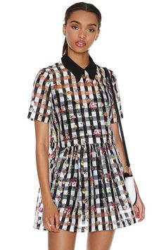 Set the Bar Dress Set | Shop What's New at Nasty Gal
