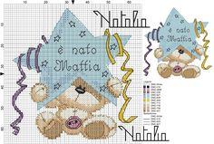 Cross Stitch Pillow, Cross Stitch Baby, Cross Stitch Animals, Cross Stitch Charts, Cross Stitching, Cross Stitch Embroidery, Embroidery Patterns, Funny Cross Stitch Patterns, Cross Stitch Designs