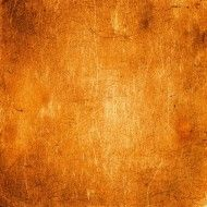Flame Seamless Background Texture Graphics Burning lava fire seamless and tileable background HD texture. Purchasing this texture you will get by Marabu Textures Store Gold Textured Wallpaper, Trendy Wallpaper, Stucco Exterior, Stucco Walls, Exterior Design, Stucco Texture, Texture Art, S8 Wallpaper, Wallpaper Backgrounds