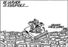 #lectura #libros #humor