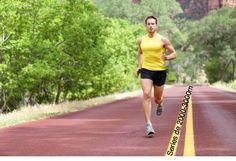 Es indiscutible que el entrenamiento de series es fundamental para el corredor. Cuando estamos acostumbrados a rodajes…