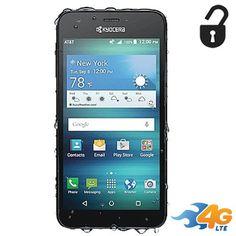 Kyocera Hydro Air 4G LTE Unlocked GSM 8GB Waterproof Lcd ... https://www.amazon.com/dp/B0199ATZ16/ref=cm_sw_r_pi_dp_x_8D1Gyb9KR4TAE