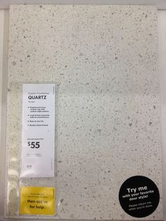 Silestone For Ikea   Yahoo Search Results