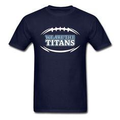Denver Broncos Critical Victory VII T-Shirt - Navy Blue