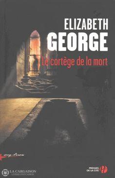 La Cargaison – Librairie La Cargaison - Livres d'occasion