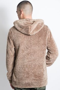 🔥🔥🔥 NEW on TheDrop.com:  BROWN BK EMBROIDE...   http://thedrop.com/products/brown-bk-embroidery-sherpa-hoodie?utm_campaign=social_autopilot&utm_source=pin&utm_medium=pin    --  #thedrop #thenewnew #streetwear #sneaker #skateboarding