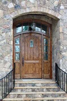 1000 Images About Arched Top Doors On Pinterest