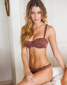 38831458e9d69 18 Best balconette bra images