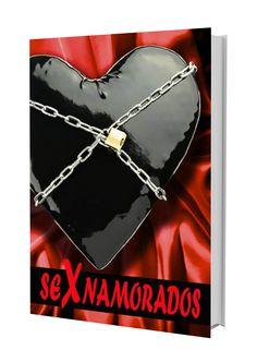 """""""SexNamorados"""", Antología de relatos eróticos publicada por la editorial Edisi.  PARA COMPRAR: envía un e-mail a edisieditorial@gmail.com con el asunto: Solicitud ejemplar """"SeXnamorados"""""""