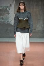 Marni Fall 2014 Ready-to-Wear Collection on Style.com: Complete Collection