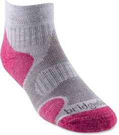 e729fd8f7a3c Good socks for hiking or walking-prevents blisters. Camping And Hiking