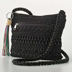 Make Your New Bag, Have Fun - World of the Woman