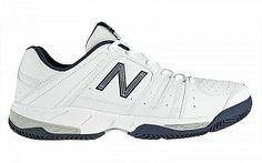 New Balance futócipők, terepcipők és utcai cipők