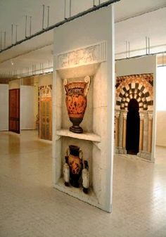 Musée-atelier du trompe l'oeil et du décor peint (Trompe l'Oeil and Painted Decor Museum), France