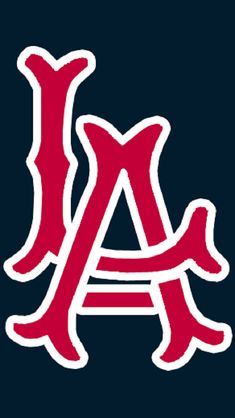 743ae261745a Los Angeles Angels 1961