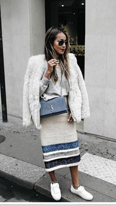 Find More at => http://feedproxy.google.com/~r/amazingoutfits/~3/CsV6PDoQixY/AmazingOutfits.page