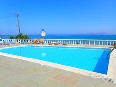 Juni vakantie op Kreta informatie