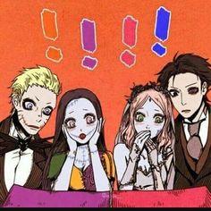 Naruto e Hinata (NaruHina) Sasuke e Sakura (SasuSaku) Anime Naruto, Naruto E Boruto, Sarada Uchiha, Narusaku, Naruto Funny, Naruto Art, Naruto And Sasuke, Naruhina, Sasunaru