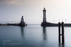 Popular on 500px : The Harbour | Travelling  by 35mm-photographer