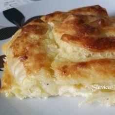 Kartoffelgratin Was Passt Dazu