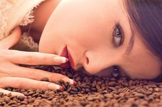 Is Coffee Good to Drink While Dieting? Check the review at http://calorie-count.us/coffee-good-drink-dieting/