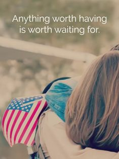 70 Inspirational Military Wife Quotes for Encouragement - Quotes Yard Military Wife Quotes, Military Marriage, Military Relationships, Military Deployment, Military Girlfriend, Military Life, Cute Girlfriend Quotes, Deployment Quotes, Deployment Gifts