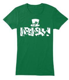 ==>st patricks day t shirts store: https://teespring.com/stores/st-patricks-day-lucky-irish ---- #stpatricksday #paddy #Whiskey #patty #shamrock #party #alcohol #shamrockshirt #irishtshirt #KissMe #ImIrish #drunklivesmatter #IrishPride #Carnival #Drink #Gallagher #PattysDay #pub #Patron #irish #StPaddy #LUCKYCHARM #imirishtshirt #StPattysDay #stpatricksdayshirts #cloves #Ishamrock #beer #parade ==>Shamrocks Day Tee Store: https://teespring.com/stores/stpatricksday-shamrock-irish