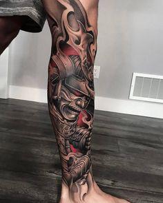 Tattoos Discover - realistic tattoos by greg nicholson 3 Samurai Tattoo Sleeve Samurai Warrior Tattoo Leg Sleeve Tattoo Tattoo Sleeve Designs Tattoo Designs Men Japanese Snake Tattoo Japanese Dragon Tattoos Japanese Tattoo Designs Japanese Sleeve Tattoos Samurai Tattoo Sleeve, Dragon Sleeve Tattoos, Leg Sleeve Tattoo, Leg Tattoo Men, Tattoo Sleeve Designs, Tattoos Bein, Full Leg Tattoos, Body Art Tattoos, Tattoos For Guys