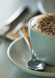 Coffee #coffee, #drinks, https://facebook.com/apps/application.php?id=106186096099420