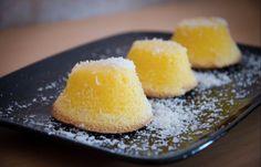Truffles, Cornbread, Cheesecake, Ethnic Recipes, Restaurants, Clever, Brazilian Restaurant, Delicious Desserts, Pastries