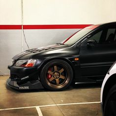 Save by Hermie Evo 8, The Last Samurai, Mitsubishi Lancer Evolution, Car Engine, Car Wrap, Impreza, Jdm, Cars And Motorcycles, Wheels