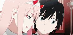 what are you looking at, azazel-sama?