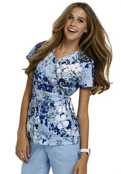 cute scrubs for women - Google Search