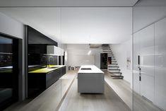 reforma apartamento en montreal por studio practice (1)