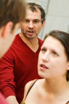 London acting courses at Method Acting consist of two parts, the main class and the mid class. Visit them at The Rag Factory 16-18 Heneage St London E1 5LJ.  For inquiries, call +44 20 7622 9742 or +44 7764 680 232.