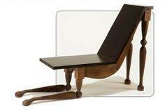 meubelstukken met dierlijke kenmerken - Google zoeken