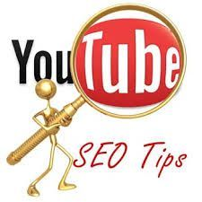 Youtube Seo Tutorial Step by step guide | Vip Seo & Online Make Money Tutorial -Entertainment Videos