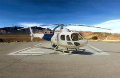 Eurocopter Border Protection 25$ #aircraft #3D #eurocopter