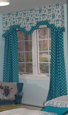 Kitchen Curtains Window Curtains Curtains And Draperies Modern Curtains Hanging Curtains Valances Tuscan Furniture Kids Furniture Window Coverings Curtains And Draperies, Modern Curtains, Hanging Curtains, Valances, Window Curtains, Drapery, Window Coverings, Window Treatments, Tuscan Furniture