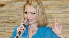 AMO VOCÊ EM CRISTO: Bianca Toledo fecha igreja que liderava com Felipe...