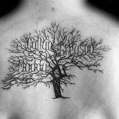 60 Family Tree Tattoo Designs For Men Kinship Ink Ideas. Family Tree Tattoo Designs With Names For Women 60 Family Tree Tattoo Designs For Men Kinship Ink Ideas. Up Tattoos, Trendy Tattoos, Small Tattoos, Tattoos For Guys, Cool Tattoos, Tatoos, Sleeve Tattoos, Creative Tattoos, Awesome Tattoos