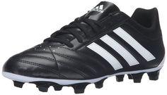 the best attitude c1e64 2fe51 Adidas Goletto V FG-M Best Soccer Shoes, Adidas Football, Football Shoes,