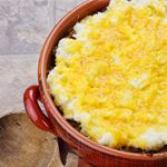 Preheat