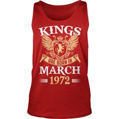Kings Legends Are Born In March 1972 T-Shirt_1 #gift #ideas #Popular #Everything #Videos #Shop #Animals #pets #Architecture #Art #Cars #motorcycles #Celebrities #DIY #crafts #Design #Education #Entertainment #Food #drink #Gardening #Geek #Hair #beauty #Health #fitness #History #Holidays #events #Home decor #Humor #Illustrations #posters #Kids #parenting #Men #Outdoors #Photography #Products #Quotes #Science #nature #Sports #Tattoos #Technology #Travel #Weddings #Women