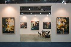 LTB Art Gallery