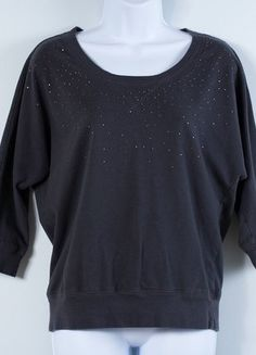 Buy my item on #vinted http://www.vinted.com/womens-clothing/other-tops/21102990-old-navy-sparkle-top
